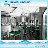 3-in-1 Drinking Toilets Filling Machine/Bottled Toilets Bottling Line