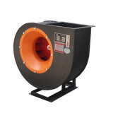 Ventilatore centrifugo della centrifuga del ventilatore del ventilatore di scarico dello scarico
