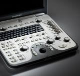 Darstellung-Ultraschall-Scanner der Farben-S8 Doppler-Hcu 4D