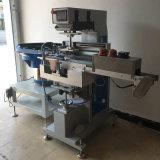 Печатная машина пусковой площадки цвета фабрики Китая высокоскоростная автоматическая одна