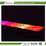 Grandir Kesue 26W à LED de lumière pour les plantes croissant