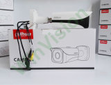 Dahua Mini-Bullet 2MP Dahua Câmara Starlight Ipc-Hfw IP Poe4231e-S