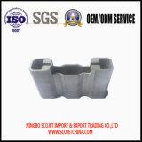 Piezas de metal de polvo para las piezas de las piezas de automóvil/arandela