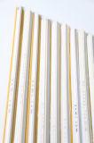 Troqueladas de alta calidad arrugar Matrix