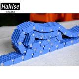 Catena di Speration della macchina per l'imballaggio delle merci di serie di Hairise Har900d