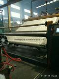 Циновка прерванная подкреплением стренги стеклоткани E-Стекла 600g
