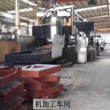 中国フルオートマチックLEDライトカバー生産ラインより小さいブロー形成機械