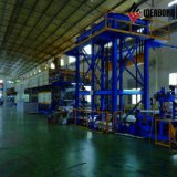 Покупка 2017 от катушки высокого лоска продуктов поставщика Китая алюминиевой