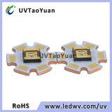 La lumière UV Curing 365nm Ncsu Diode LED 3 W033TC