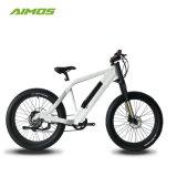 """26 """" يبرّد [48ف] [14ه] كهربائيّة درّاجة/[إلكترك] جبل [إبيك]/جبل [إ-بيك]"""