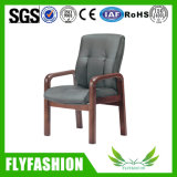 Venda de mobiliário de escritório Cadeira de recepção para o comércio por grosso (OC-46C)