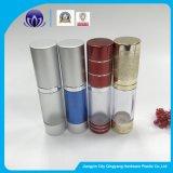 Cosmetic Lotion를 위한 2018new Design High Quality Glod Airless Bottle