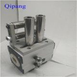 Переменная машина замотки катушки привода частоты