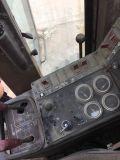 740 استعمل محرك آلة تمهيد صناعة جانبا [شمبيون] [روأد] معدّ آليّ