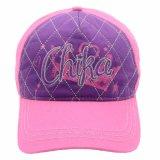 5 panneau personnalisé Kids Bébé Parti Snapback Hat Casquette de baseball Hat broderie