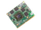 タイプHD7750 Mxmのグラフィックス・カード2GB Gddr5のメモリ-128bitのデザイン
