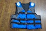 El infante de marina exportado popular aprobado del SOLAS se divierte la venta al por mayor del chaleco de vida