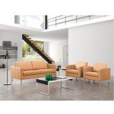 Strato di disegno moderno dello strato del sofà I Sharpe dell'ufficio di Orizeal (OZ-OSF011)