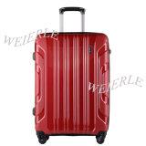 Neues Laufkatze-Gepäck der Entwurfs-gute Qualitätspp.