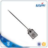 Obenliegendes Leitungsarmaturen-Faser-Optikkabelschelle ABC-Yjpa235