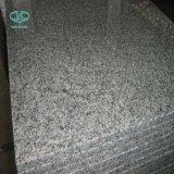 Granito poco costoso G603, granito grigio, granito cinese per pavimentare