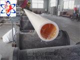 Rohr des niedrige Temperatur-Widerstand-UHMWPE