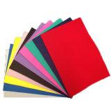 Hot Sale en néoprène élastique pour les vêtements en tissu