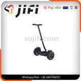 درّاجة ناريّة كهربائيّة كهربائيّة حركيّة [سكوتر] مع مقرضة