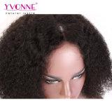 Распределитель Wig бразильского волосы кружева передней Wig фигурные Боб Wig Малайзии