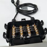 specifiche solari del modulo 150W