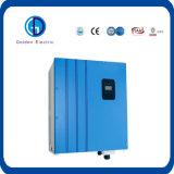 CC pura dell'onda di seno di prezzi di fornitore all'invertitore solare del legame di griglia di potere di PV del convertitore di CA