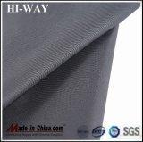 Qualitäts-Polyester-Gewebe für Hose