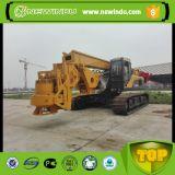Yuchai Ycr180の携帯用掘り抜き井戸の掘削装置