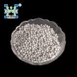 Cerámica inerte Embalaje Industrial de cerámica de la bola la bola de Pingxiang