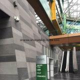 Cheap Heat-Insulation Wall Tile 30*60 cm Salle de bains