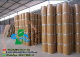 99% 크레아틴 처리되지 않는 크레아틴 Monohydrate CAS: 6020-87-7 보디 빌딩 보충교재를 위해