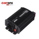 400 watts Onde sinusoïdale modifiée Convertisseur auto voiture alimentation USB avec 5V 2.1A