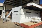 Magnesium Oxide Boards Building