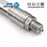 Transmissor de pressão alta temperatura (JC680-03)