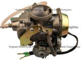 Il motociclo accessorio del motociclo parte il carburatore per Ds125