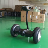 الصين مصنع جديدة [هوفربوأرد] كهربائيّة نفس ميزان [سكوتر]
