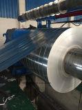 1050 1060 3003 5052 strisce di alluminio laminate a freddo/dell'alluminio