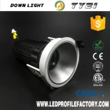 High&#160 ; Quality&#160 ; LED&#160 ; Downlight&#160 ; with&#160 ; Ce&#160 ; RoHS