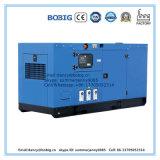 36kw 45kVA Weichai Dieselgenerator-Set mit gutem Preis