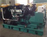 Commerce de gros 1000kVA Groupe électrogène Diesel avec moteur Perkins électrique