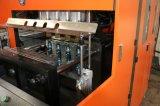 Pela Série 3L Garrafa Semiautomáticos Sopradora com marcação CE