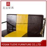 Recliner 라운지용 의자