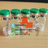 ボディービルのための高品質のポリペプチドのホルモンのDeslorelinのアセテート(57773-65-6)