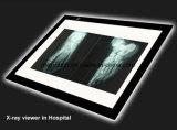 Ultra Heldere LEIDENE Lichte Doos voor de Kijker van de Röntgenstraal
