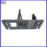 Personalizado de alta precisión de piezas de moldeado a presión de aluminio